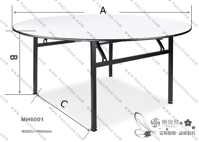 How To Measure Round Table.Mazentop All You Need To Know