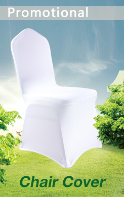 1>. stretch chair cover