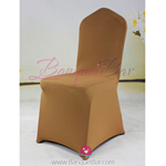 coffee Stretch chair covers,Spandex chair cover,Lycra Covers