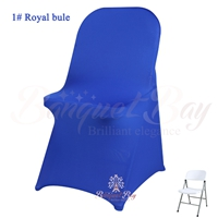 Prime Folding Chair Cover Banquet Bar Spandex Cocktail Table Pabps2019 Chair Design Images Pabps2019Com
