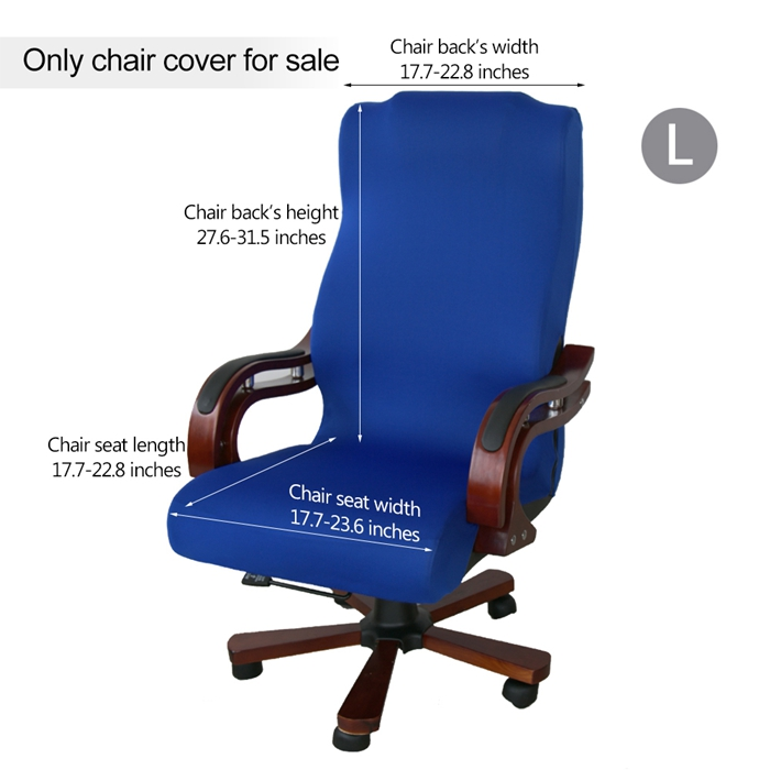 office_chair_size_l(0).jpg