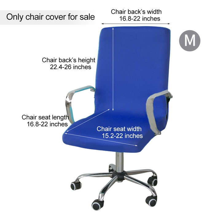 office_chair_size_m(0).jpg