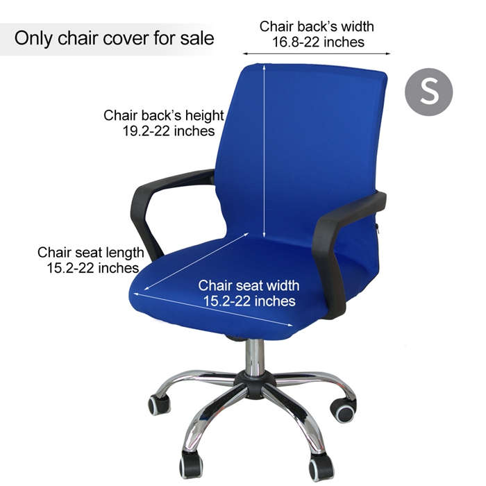 office_chair_size_s(0).jpg