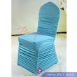 Lycra chair cocver style H