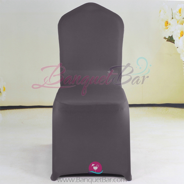 table covers stretch chair covers for wedding elastic lycra chair sash