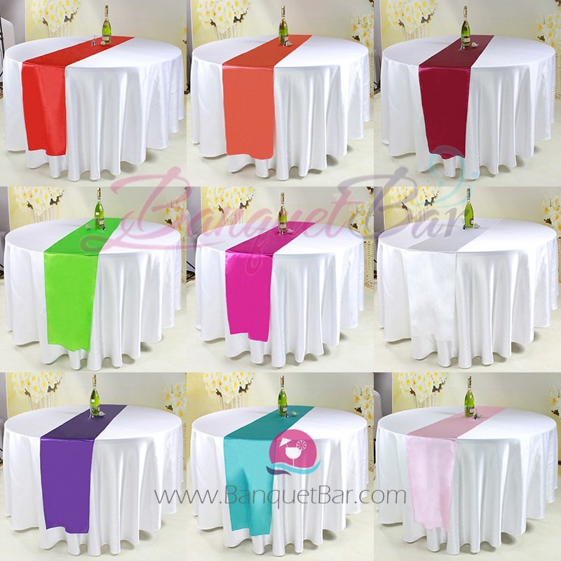 Spandex cocktail table coversstretch chair covers for wedding spandex cocktail table coversstretch chair covers for weddingelastic lycra chair sash junglespirit Images