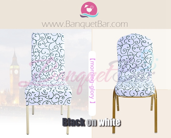 3.half-style-morning-glory-printed-stretch-chair-cover-black_on_white