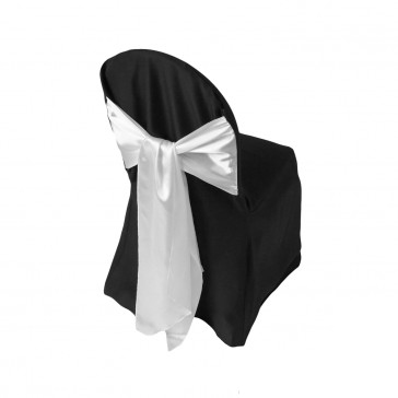 Polyester Chair Covers B Jonit Sash Pp1cc B Joint